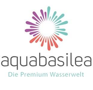 """<a href=""""http://www.aquabasilea.ch/"""">aquabasilea.ch</a>"""