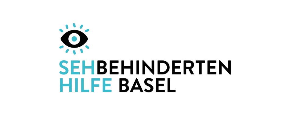 """<a href=""""https://www.sehbehindertenhilfe.ch/sbh"""">Internetseite Sehbehindertenhilfe Basel</a>"""