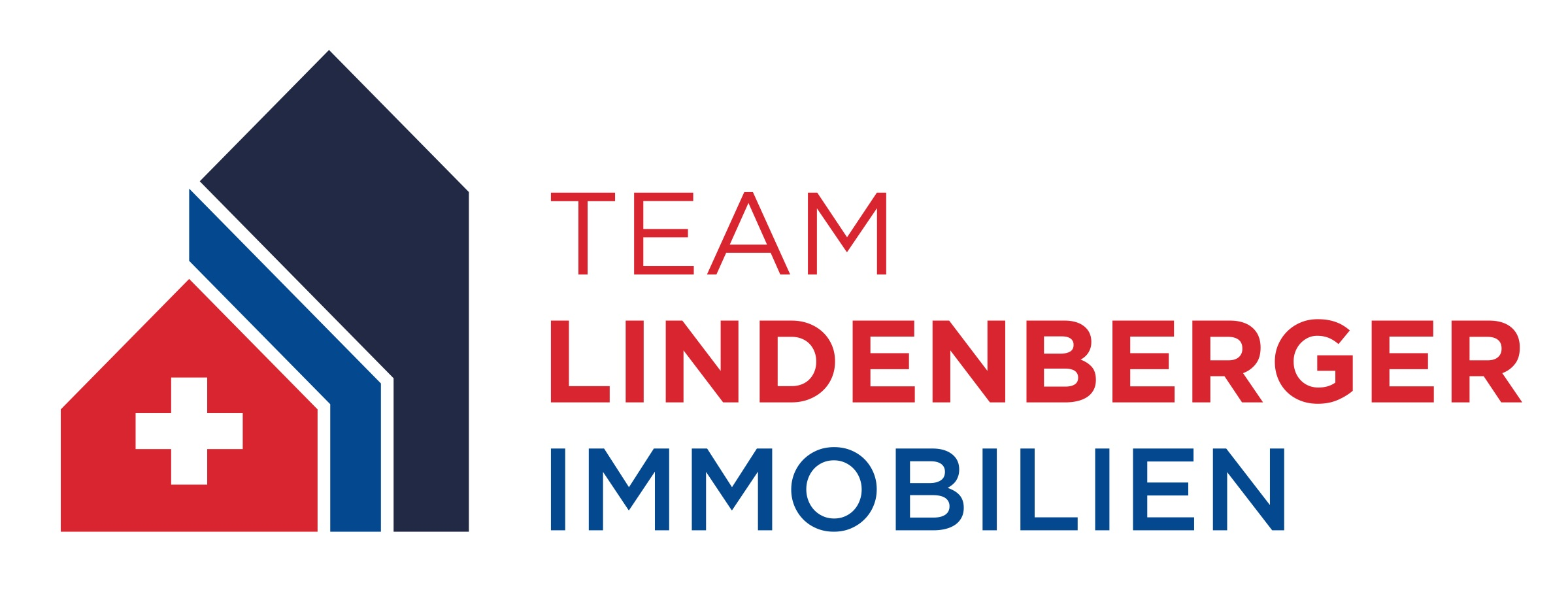 "<a href=""https://www.team-lindenberger.ch/"">Internetseite Team Lindenberger Immobilien</a>"