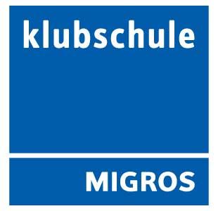 """<a href=""""https://www.klubschule.ch/Standorte/Basel"""">www.klubschule.ch</a>"""