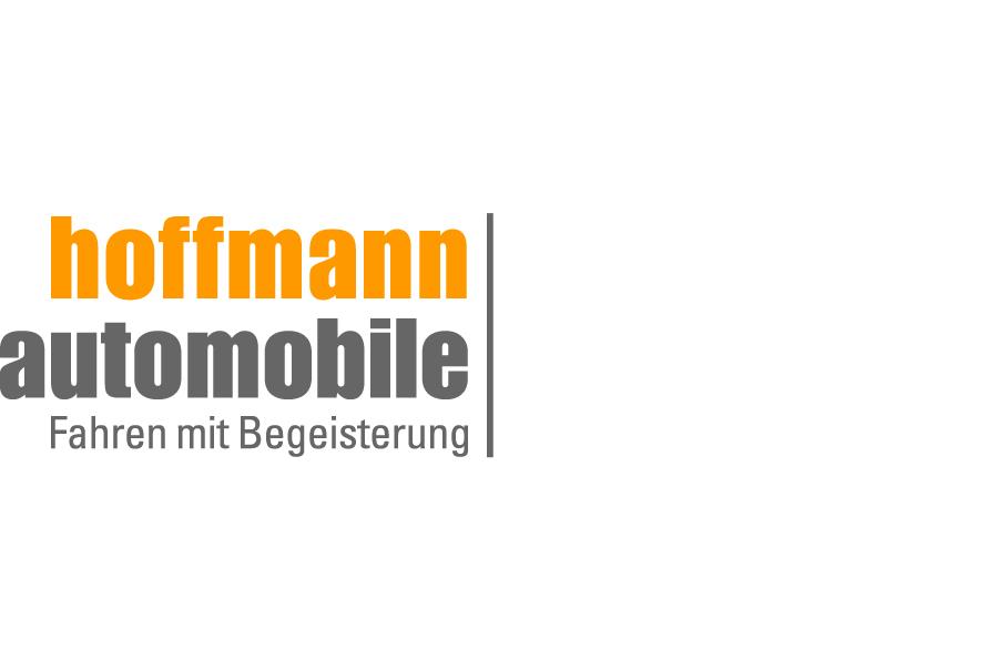 "<a href=""http://www.hoffmann-automobile.ch/de/1/hoffmann-automobile"">www.hoffmann-automobile.ch</a><br>"
