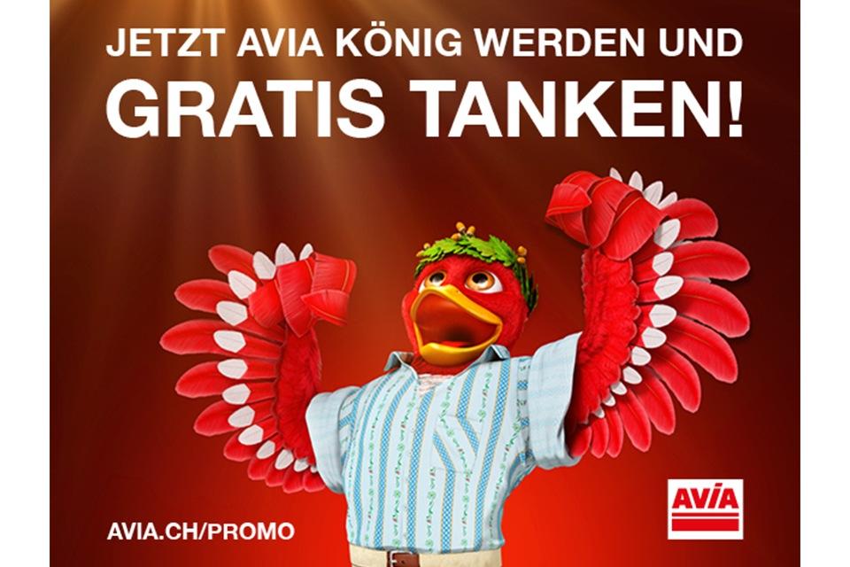 "präsentiert von <a href=""http://www.avia.ch/promo"">Avia</a>"