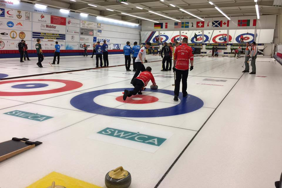 Bild: curling-basel.ch