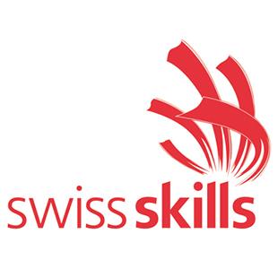 """Die <a href=""""https://www.swiss-skills.ch/2018/"""">SwissSkills</a> findet von 12. bis 16. September 2018 statt."""