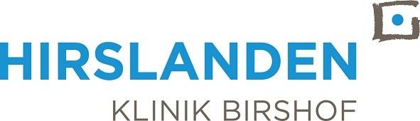 """<a href=""""https://www.hirslanden.ch/de/klinik-birshof/home.html"""">Hirslanden Klinik Birshof</a>"""