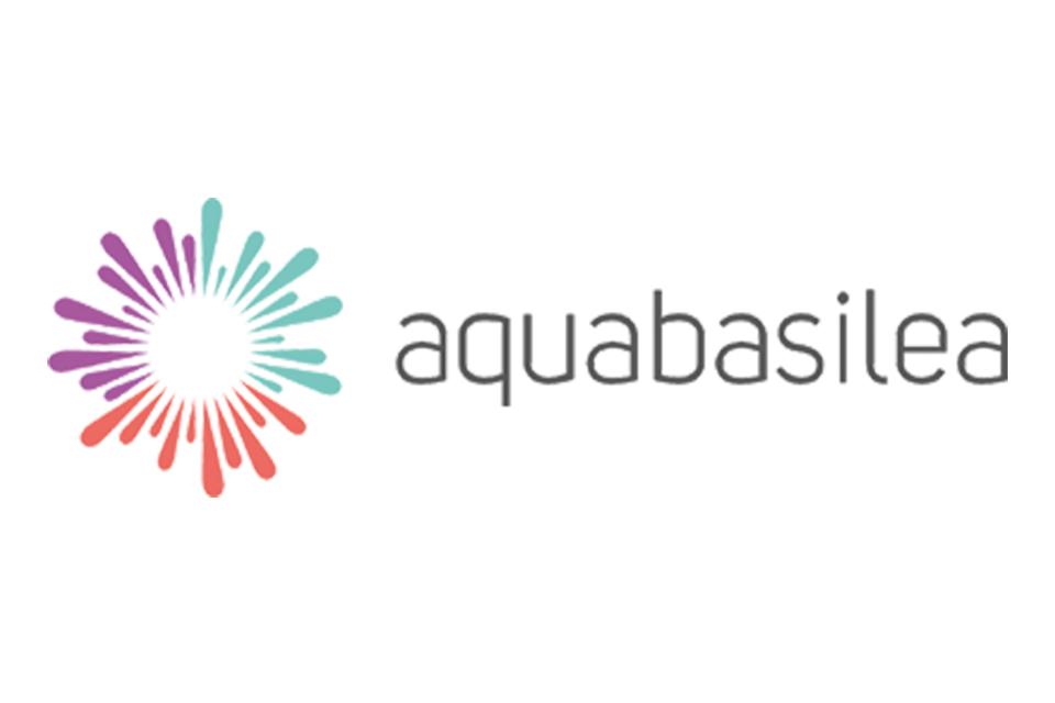 """Die Binggis-Witze und Wunschbox wird präsentiert von <a href=""""http://www.aquabasilea.ch/"""">Aquabasilea</a>."""