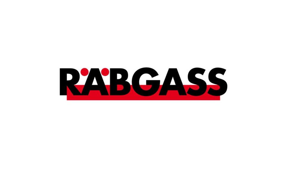 """Bâlexicon wird präsentiert vom <a href=""""https://www.raebgass.ch/home.html"""">Räbgass Center</a>"""