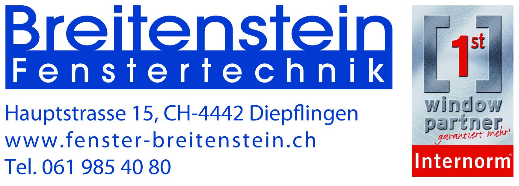 """<a href=""""http://fenster-breitenstein.ch/"""">Fenstertechnik Breitenstein</a>"""