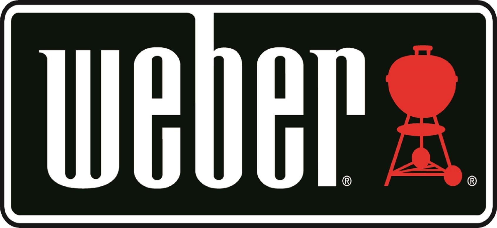 """<a href=""""http://www.weber.com"""">www.weber.com</a>"""
