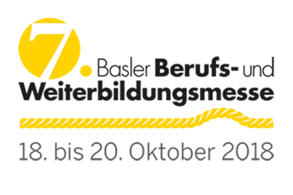 "<a href=""http://www.basler-berufsmesse.ch/""><i>www.basler-berufsmesse.ch</i></a>"