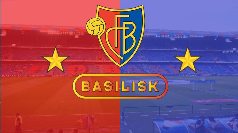 Europa League: Basel erreicht letzte Qualifikationsrunde