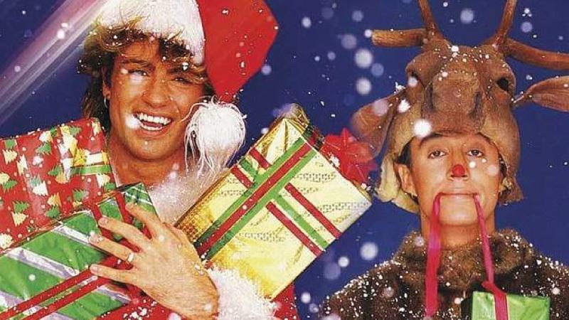 Die Geheimnisse der Weihnachts-Hits