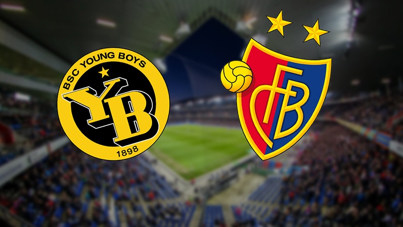 FCB-Krise nach YB-Spiel
