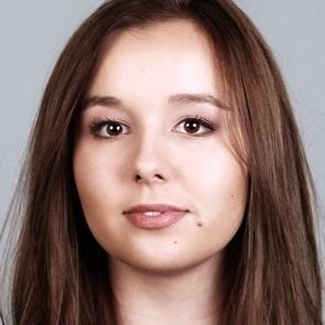 Aimee Baumgartner