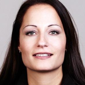 Andrea Bürki