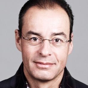 Matthias Hagemann