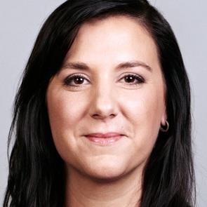 Melanie Fanti