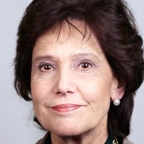 Ruth Ludwig Hagemann