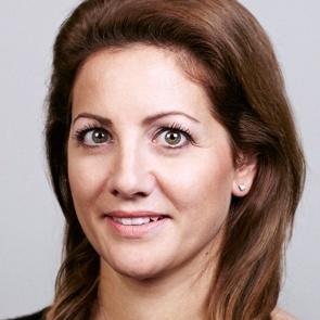 Sarah von Wattenwyl