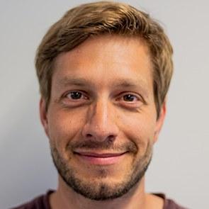 Stefan Plattner