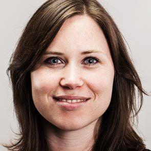 Stefanie Wunderlin
