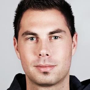 Stephan Gutknecht