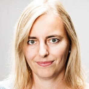 Melanie Brêchet